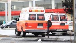 إصابة فتى بالرصاص الحي في اللبن الشرقية.jpg
