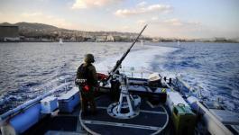 الصيادين.jpg