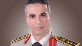 العميد المصري محمد سمير.jpg