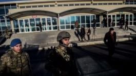 اعتقال أحد أبرز شخصيات المجتمع المدنى فى تركيا.jpg