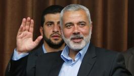 هنية: موقف السلطة بالأمم المتحدة يؤكد وحدة الفلسطيني في مواجهة التحديات
