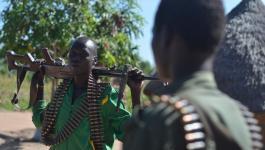 أفادت بعثة الامم المتحدة لدى جنوب السودان، اليوم الإثنين.jpg