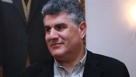نجل عبد الناصر: والدي كان يعلم بموعد حرب 67