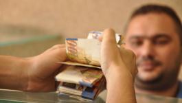 وزارة العمل تكشف عن موعد صرف رواتب المرحلة الثانية من بطالة تشغيل الخريجين