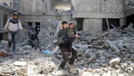 الغوطة الشرقية.jpg