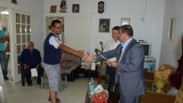 السفير وليد حسن.jpg