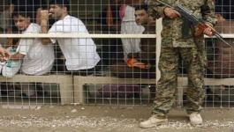 الأورومتوسطي يندد بتعذيب مواطنين عراقيين حتى الموت
