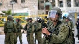 منعت سلطات الاحتلال الإسرائيلي اليوم الخميس، مندوب وكالة الأنباء والمعلومات الفلسطينية