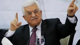 عباس1.jpg