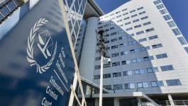 فلسطين تتقدم رسمياً بشكوى لمحكمة العدل الدولية ضد الولايات المتحدة