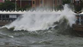 اعصار مانيلا.jpg