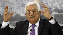 محمود عباس3.jpg