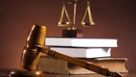 المحاكم النظامية تُنجز (31233) قضية خلال الربع الأول للعام الحالي.jpg