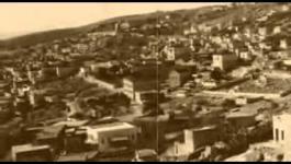 فلسطين قبل نكبة 1948 palestine befor nakba