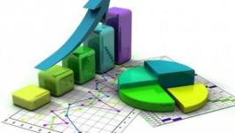 ارتفاع مؤشر أسعار تكاليف البناء خلال حزيران المنصرم