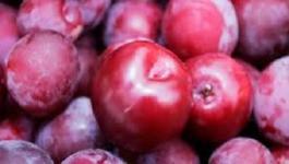 فاكهة فاسدة.jpg