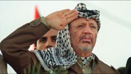 تونس: السفارة الفلسطينية تحيي الذكرى الـ