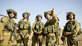 مخابراتي إسرائيلي: لا مفر من المواجهة العسكرية مع غزة وتنفيذ الجرف الصامد 2