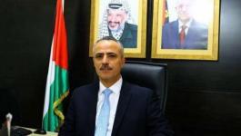 وزير العدل يدعو الحكومة الكندية للاعتراف بدولة فلسطين.jpg