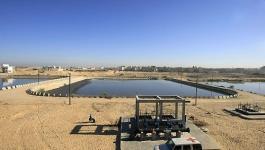 حطة معالجة الصرف الصحي الكبرى.jpg