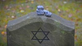 إنشاء مقبرة جديدة للمستوطنين بموافقة الاحتلال جنوب الخليل
