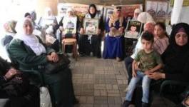 تواصل الفعاليات المناصرة للأسرى في جنين وبلداتها.jpg