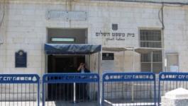 الحكم بالسجن 35 عامًا على أسير جريح من القدس