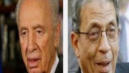 عمرو موسى وبيريز.jpg