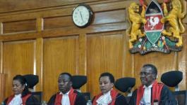 محكمة كينيا.jpg