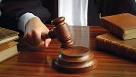 محكمة الاحتلال السياسية.jpg