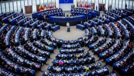 عضو في البرلمان الأوروبي يدعوللوقوف إلى جانب الشعب الفلسطيني