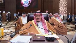 الملك سلمان1.jpg