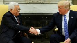 رسمياً: وقف مساعدات الوكالة الأمريكية للتنمية الدولية للفلسطينيين في غزّة والضفة