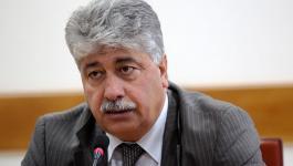 مجدلاني يدين قرار الاحتلال المُلزم بدفع تعويضات للمستوطنين