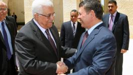 عباس والملك عبد الله.jpg