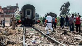 قطار في مصر.jpg