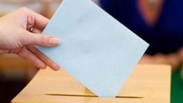 تشكيل لجنة للتحضير لانتخابات فرعية للاتحاد العام لذوي الإعاقة.jpg