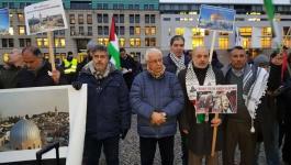 اعتصام تضامني مع القدس والأسيرات في برلين6.jpg