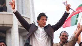 عمران خان.JPG
