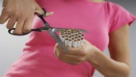 العلماء يحذرون: خطورة بديل السجائر الجديد