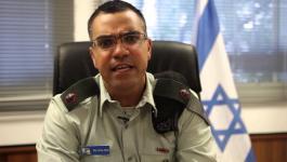 شاهد: الناطق باسم جيش الاحتلال يُهدد بجاهزية الجيش لكافة السيناريوهات
