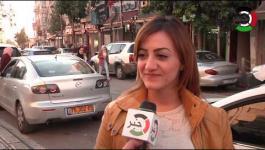 رام الله: أكثر شخصية تتابعها عبر وسائل التواصل الاجتماعي