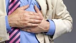 تحذير: 5 أخطار تواجه القلب بعد سن الخمسين.. والنساء الأكثر تأثرا