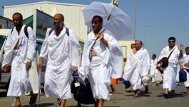 الكشف عن أسماء حجاج القدس ضمن الزيادة التي منحتها السعودية.jpg