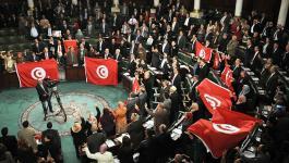 البرلمان التونسي يصادق على تعيين وزير الداخلية الجديد.jpg