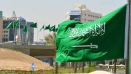 السعودية توقف جميع برامج العلاج في كندا