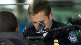 المطارات الأميركية تبدأ تطبيق قواعد أمنية جديدة.jpg