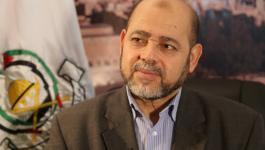 أبو مرزوق.jpg