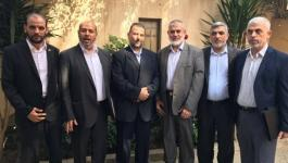واللا: إسرائيل تعمدت أن تكشف عن نقطة ضعفها أمام حماس