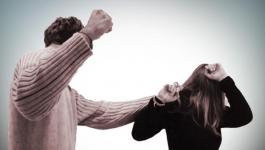 طولكرم: ورشة عمل تبحث سبل معالجة العنف الأسري